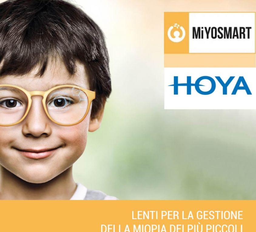 MiyoSmart-immagine