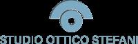 logo-studio-ottico-stefani-schio